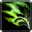 Ability creature poison 03