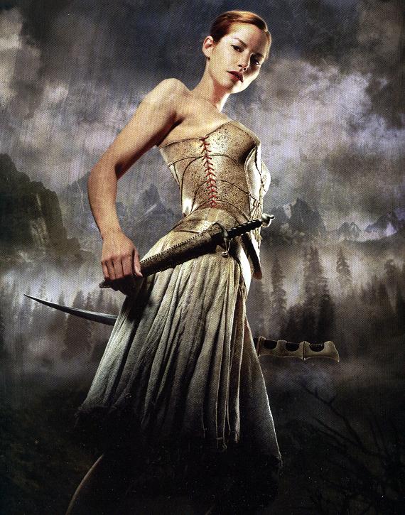 Arya Inheriwiki Inheritance Eragon Eldest Brisingr