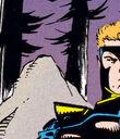 Arclight (Earth-295) from Amazing X-Men Vol 1 1 0001.jpg
