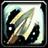 Inv ammo arrow 02
