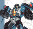 Thundercracker (G1)