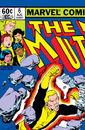 New Mutants Vol 1 6.jpg
