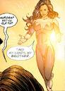 Jeanne-Marie Beaubier (Earth-41001) from X-Men The End Vol 2 1 0001.jpg