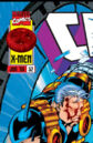Cable Vol 1 32.jpg