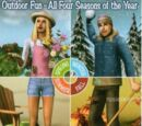 The Sims 2 images