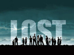 Lost-Staffel1kl