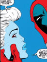 Wade Wilson and Vanessa Carlysle (Earth-616) from Deadpool The Circle Chase Vol 1 4 0001.jpg