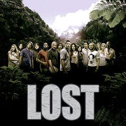 Lost-Staffel2