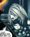 Aguja (Earth-616) from X-Men Vol 2 189 001.jpg