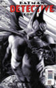 Detective Comics 822.jpg
