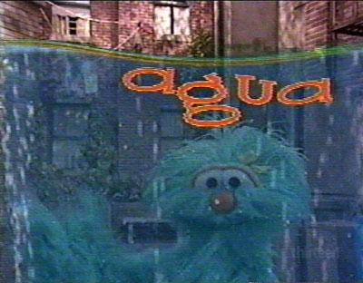 Episode_3984 on Sesame Street Letter V