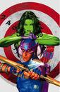 She-Hulk Vol 2 2 Textless.jpg