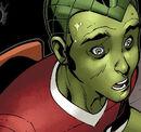 Victor Borkowski (Earth-616) from New X-Men Vol 2 30 0001.jpg