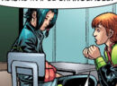 Paragons Squad (Earth-616) from New X-Men Vol 2 12 0003.jpg