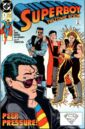 Superboy v.3 5.jpg