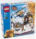 Legosherpa.jpg