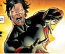 Gabriel Summers (Earth-616) from Uncanny X-Men Vol 1 480 003.jpg