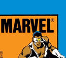 Falcon Vol 1 1/Images