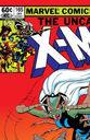 Uncanny X-Men Vol 1 165.jpg