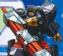 Bonecrusher (Armada)