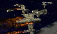 Star Wars Empire At War Full Espanol 1 Link