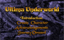 UltimaUnderworldScreen1.jpg