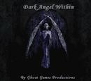 Dark Angels Within