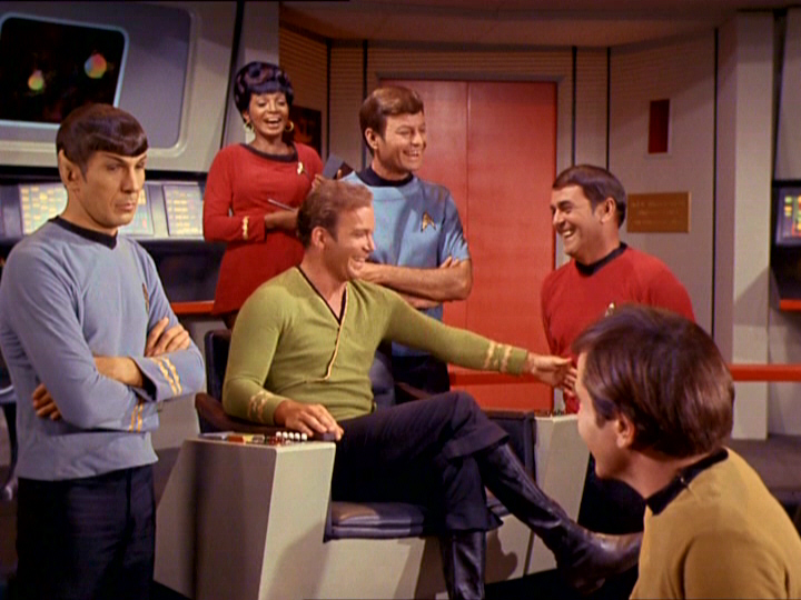 There_will_be_no_tribble_at_all.jpg