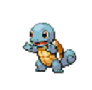 SquirtleRFVH.png