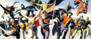 Justice Society of America 005.jpg