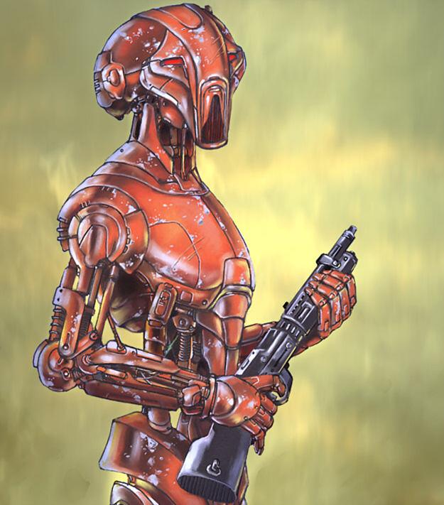 Original Concept Art For Star Wars Concept Art For The Original