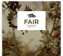 Fair/Carelessness