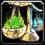 Ability druid balanceofpower