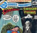 DC Comics Presents Vol 1 8