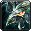 Ability hunter pet dragonhawk