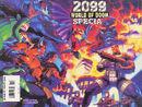 2099 Special The World of Doom Vol 1 1 Full Cover.jpg