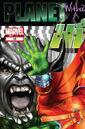 She-Hulk Vol 2 15.jpg
