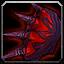 [UNHOLY] DK PVE DPS by Tod Inv_shoulder_36