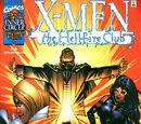 X-Men: Hellfire Club Vol 1 4