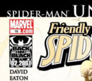 Friendly Neighborhood Spider-Man Vol 1 16