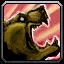 Ability druid demoralizingroar