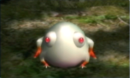 44wollywog.png