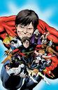 Legion of Super-Heroes Vol 5 6 Textless.jpg