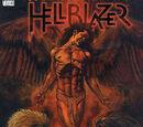 Hellblazer: Fear and Loathing