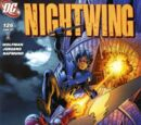 Nightwing Vol 2 126