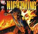 Nightwing Vol 2 128