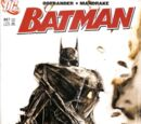 Batman Vol 1 661