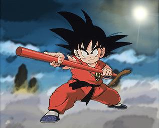 [Image: Goku_powerpole.JPG]