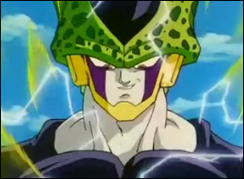 User blog vegitossj64 dabura v s full power bojack v s legendary super saiyan broly v s perfect - Super cell dbz ...