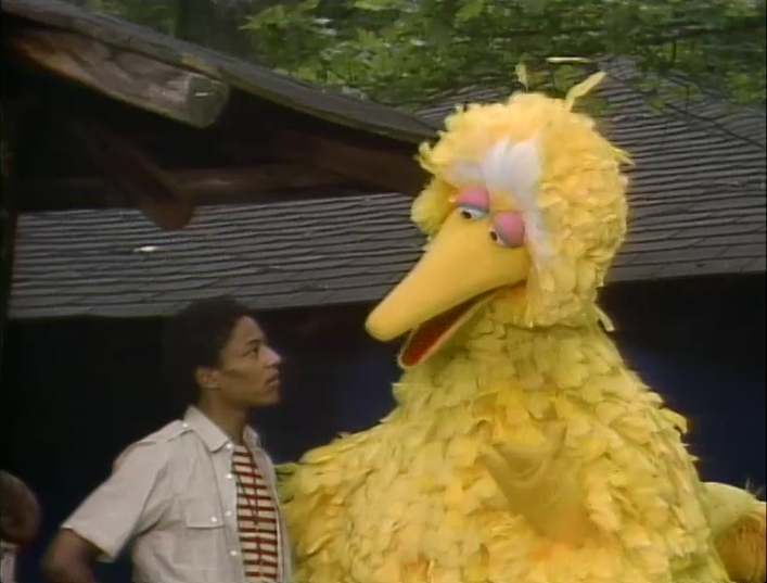 breaking bad muppet - photo #18